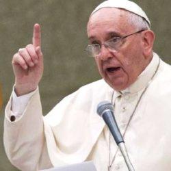Sondaggio Analisi Politica: cattolici favorevoli alla possibilità di aborto, ma non all'adozione gay
