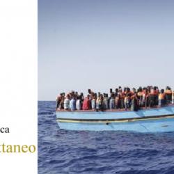 Istituto Cattaneo - Immigrazione reale e percepita: italiani ultimi in Europa nella conoscenza del fenomeno migratorio!
