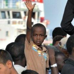 Migranti: maggioranza pro-respingimenti, il M5S abbandona la via dell'accoglienza secondo il sondaggio  Demos