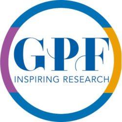 Elezioni Politiche - Sondaggio GPF: M5S sempre primo ma in deciso calo, ne approfitta il PD