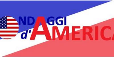 Sondaggi d'America – Le nostre prime previsioni per Senato e governatori.