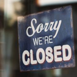 Sondaggio Ipsos - chiusura domenicale esercizi commerciali: secca bocciatura per la proposta di Di Maio.