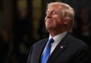 Elezioni USA – Sarà l'economia a salvare Trump?