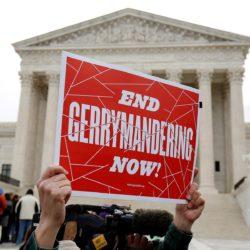 Elezioni USA – Che cos'è il gerrymandering e perché è un problema?