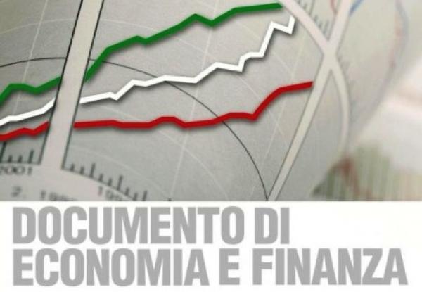 Sondaggio SWG - Italiani divisi sul DEF, anche tra gli elettori Leghisti le impressioni positive sono solo il 49%