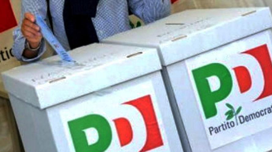 Sondaggio GPF - Affari Italiani: chi sarà il nuovo segretario Pd?