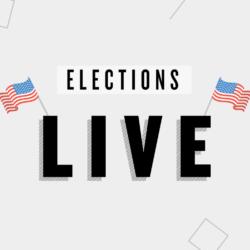 Elezioni USA - Diretta con scrutinio, exit poll e commenti