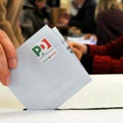 Sondaggio EMG - Primarie PD: Zingaretti è nettamente in testa. PD: nuovo centrosinistra o alleanza con i 5 Stelle?