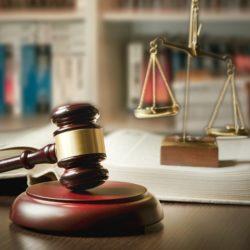 Sondaggio IPSOS - Riforma Giustizia: le misure del governo sono efficaci? Per gli italiani è un sì