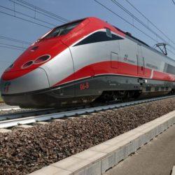 Sondaggio EMG: gli Italiani premono per abbassare il Debito Pubblico e sono per la TAV