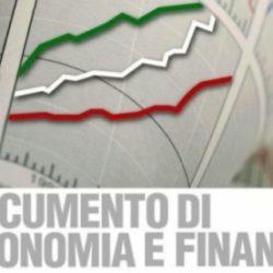 Sondaggio Ipsos - Manovra Economica: è giusto cedere all'Europa? La maggioranza degli italiani dice di sì
