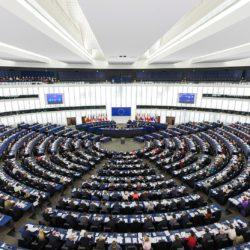Osservatorio sull'Europa – Elezioni Europee, i seggi al 6/2: crollo PPE, lieve ripresa per ALDE e Sovranisti, boom dei nuovi partiti