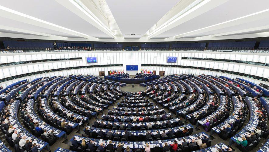 Osservatorio sull'Europa – Elezioni Europee, i seggi al 7/3: Risiko di nuove affiliazioni e liste uniche, mentre Orban rischia l'espulsione dal PPE.