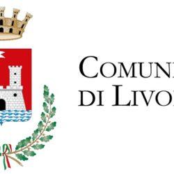 Simurg Ricerche - Sondaggio Comunali Livorno: Pd primo partito, il Csx vince qualsiasi ballottaggio