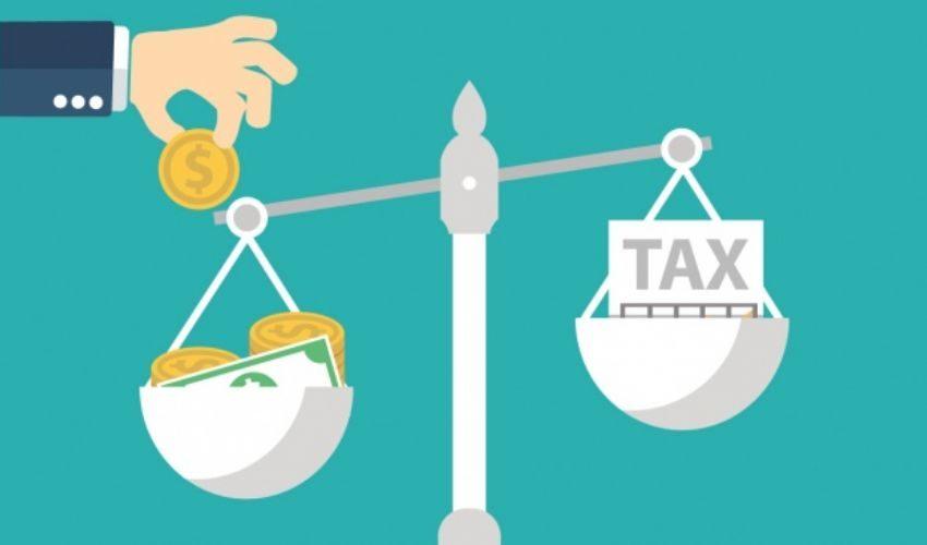 Sondaggio Ipsos - il reddito di cittadinanza non piace al 56% degli Italiani
