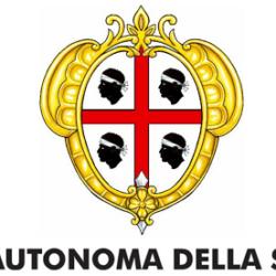 Elezioni Regionali Sardegna - Live Elettorale: domina il Centrodestra, Zedda buon risultato, crollo del M5S