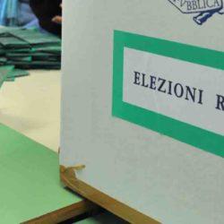 Elezioni Regionali in Abruzzo – Live Elettorale