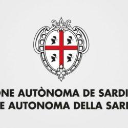 Sondaggio SWG - Sardegna, elezioni regionali: Solinas (Cdx) primo, ma Zedda (Csx) avanza in rimonta. M5S in caduta libera.