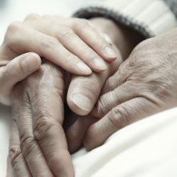 """Sondaggio Demos - fine vita ed eutanasia - gli elettori del Nord-Est largamente favorevoli alla """"Dolce Morte"""""""