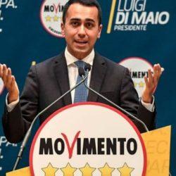 Atlante Politico Demos: il Reddito di Cittadinanza è visto come fondamentale solo dal 13% degli Italiani (ed il 30% degli elettori del M5S)
